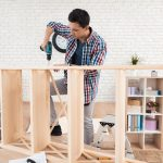 How Much Does Furniture Assembly Cost?
