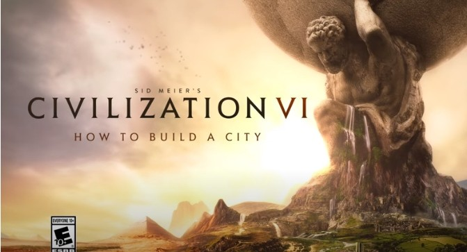 Civilization 6 Mods