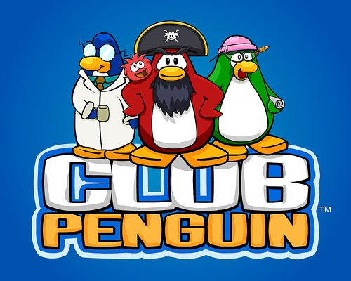 Club Penguin Guide - Games Like Club Penguin - Answer Diary