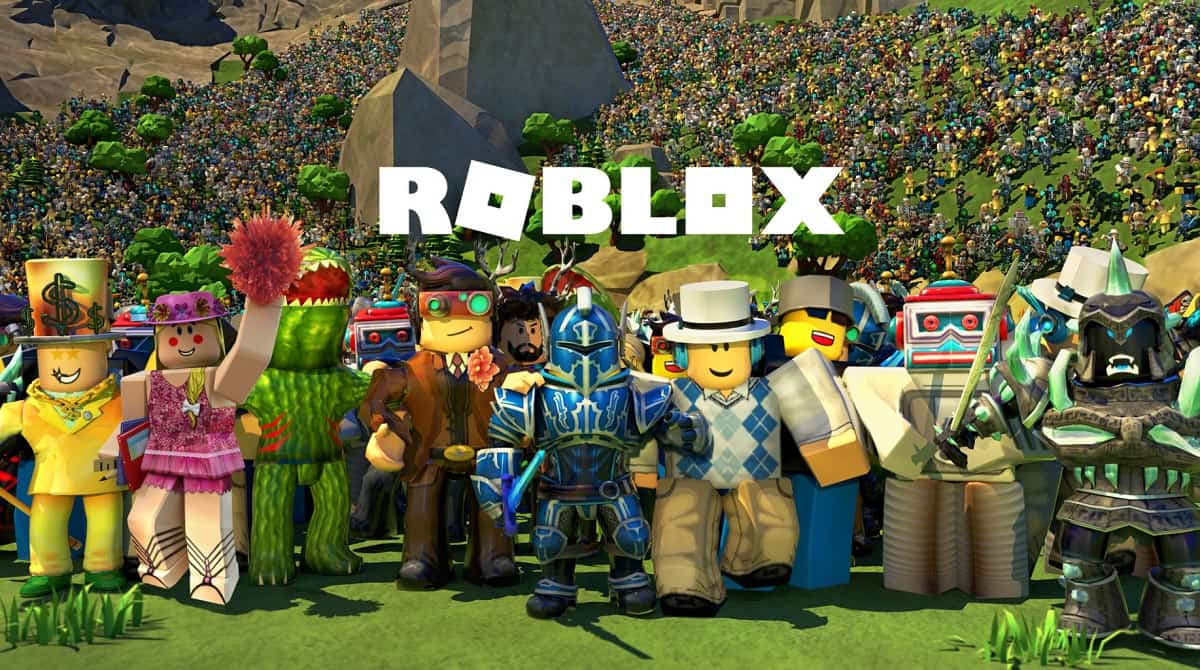 Popular Roblox Guide - Top Games like Roblox - Answer Diary