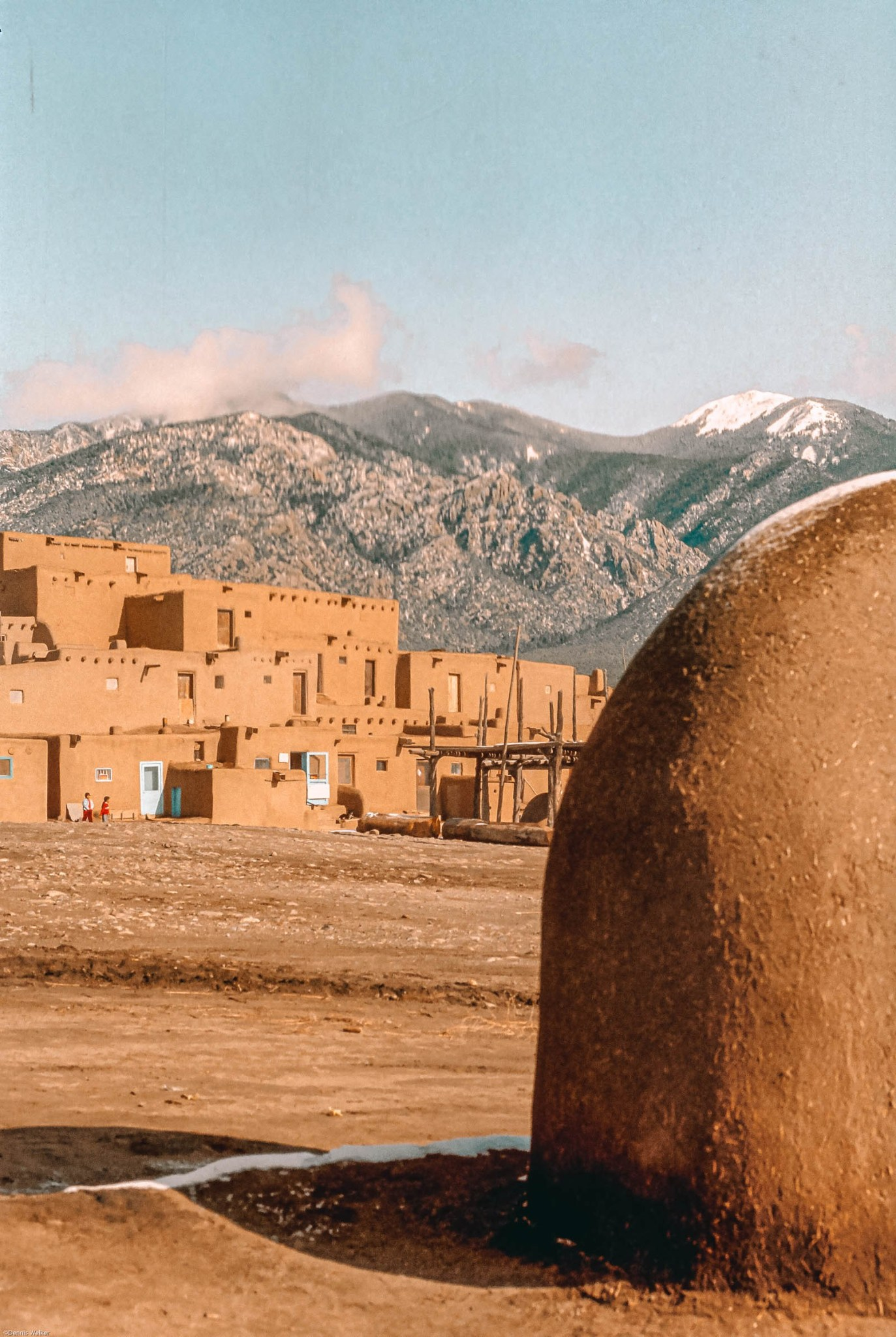 Top 10 Things You Must Do In New Mexico – Travel Guide for Mexico