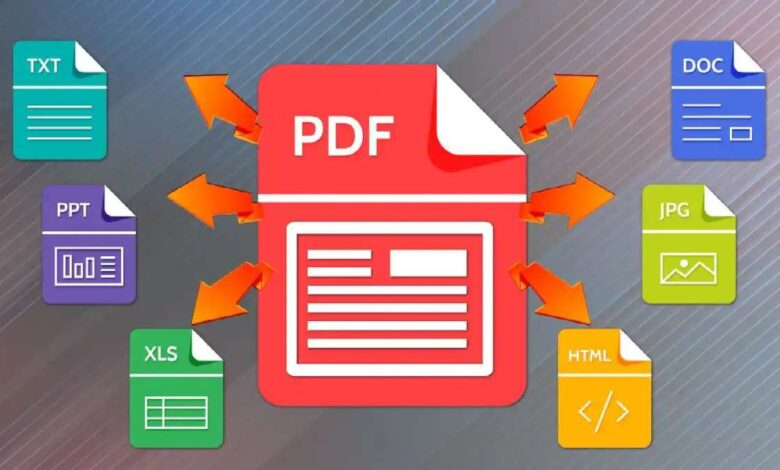 Unlock PDF Online With Ease on GogoPDF