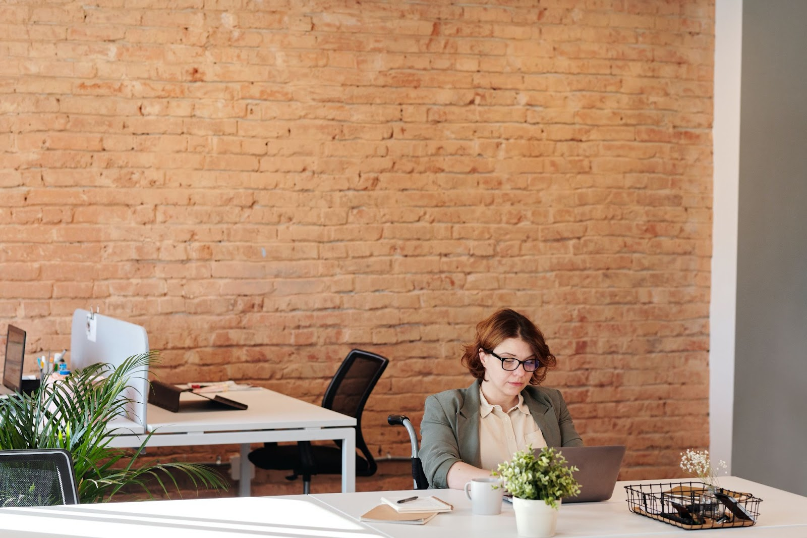 Benefits of Coworking in Singapore