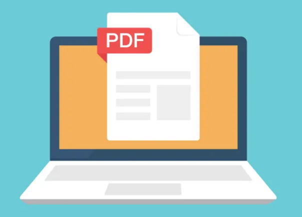 8 Top Converter Tools From PDFBear That You Should Use