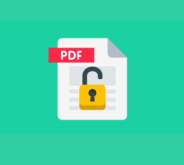 How to Remove PDF Passwords Easily in 2 Easy Ways?
