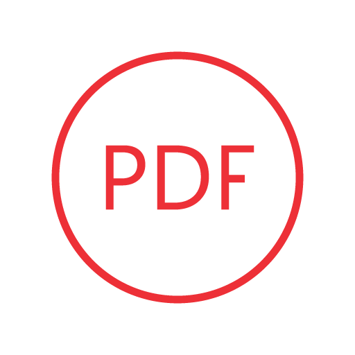 PDF to Word Converter app – Choose Wisely