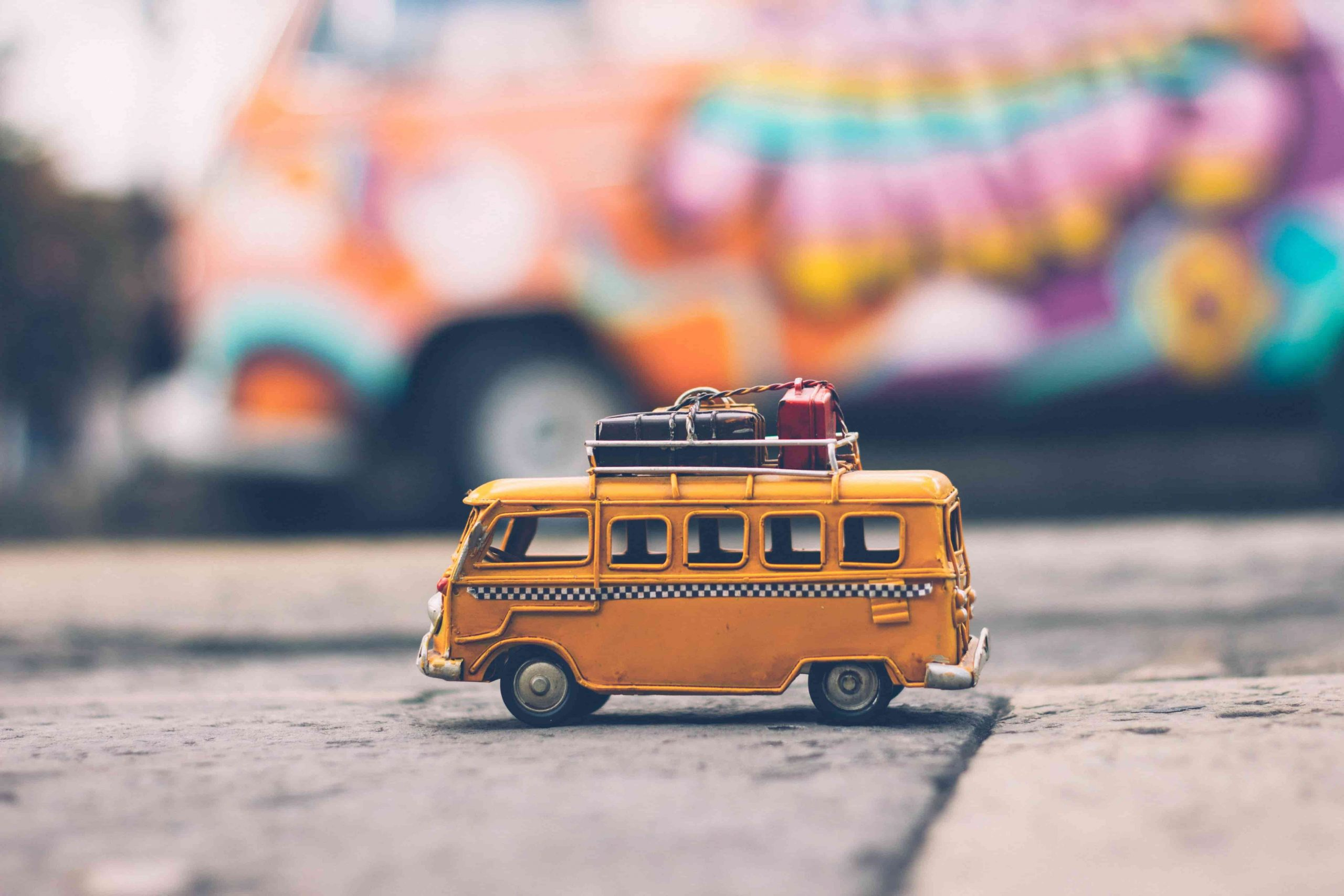 Travel Tips For Student