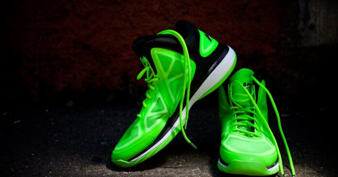Best Basketball Shoes for Wide Feet: What to Look For