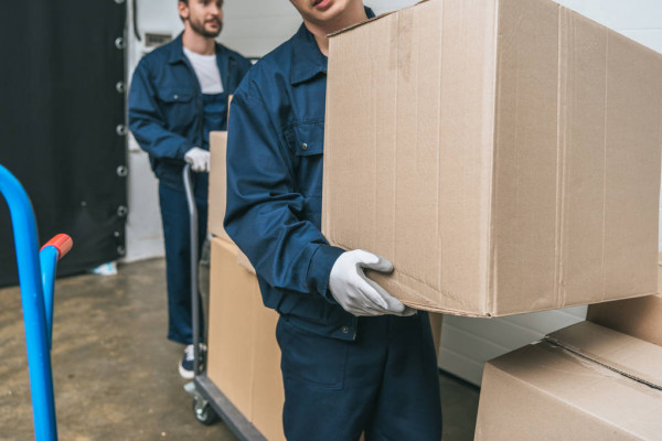 Cheap Movers In Del Mar CA Top Qualities | Hire Them For Help