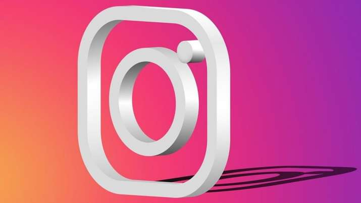 Your Instagram Bio: How to write one that gets users noticed