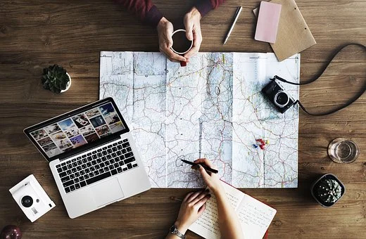8 Amazing Strategies for Your Travel Business