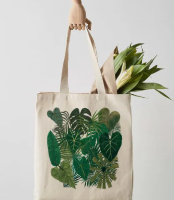 Gifts For Plant Lover