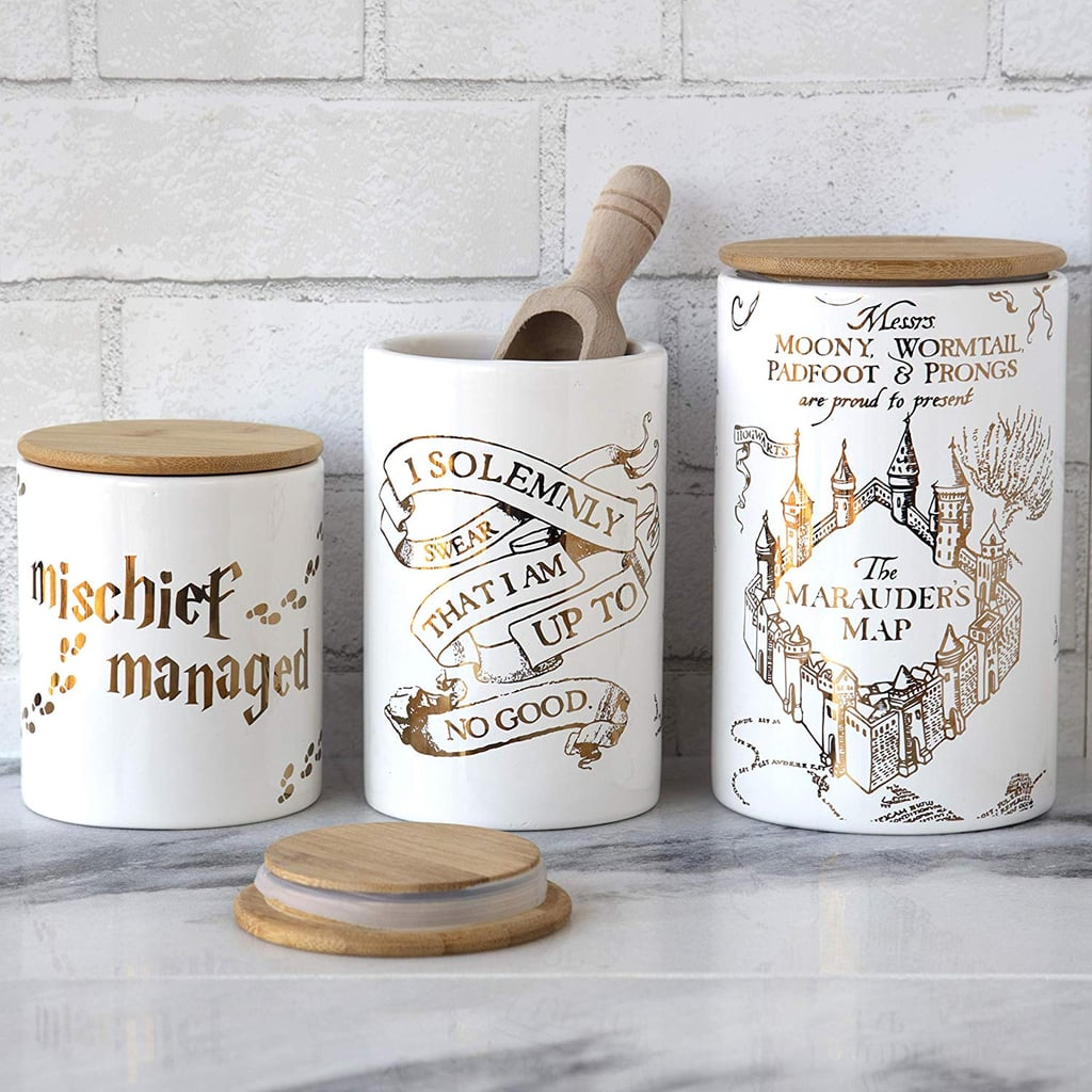 Harry Poter Gifts