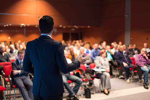 What to check out in a conference room rental