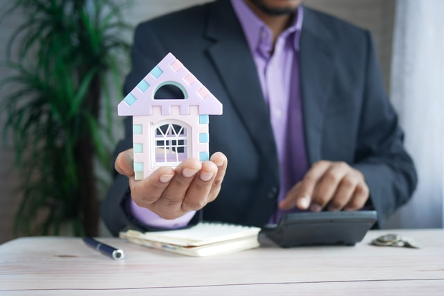 All About Pakistan Property Investment – Estate Land Marketing